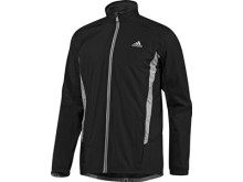 adidas Supernova Gore Windstopper Jacket Men