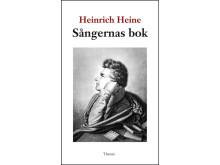 Heinrich Heine: Sångernas bok