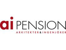 AI Pension