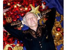 Görans Jul- och Nyårsshow