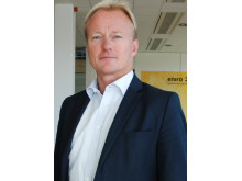 Roland M Andersen, finanschef Eniro färg