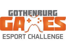 Gothenburg Games Esport Challenge