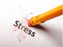 Stressdagen
