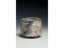 Woodfired Landscapes, keramikutställning på Röhsska museet