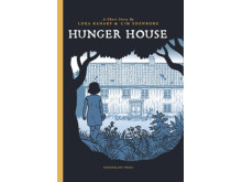 The Hunger House