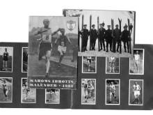 Sportboksdagen signaturbild