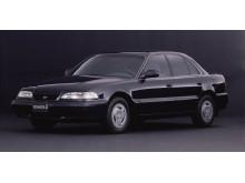 Tredje generasjons Hyundai Sonata (1993)