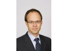 Eskild Rolstad, Utviklingsdirektør KLP Eiendom