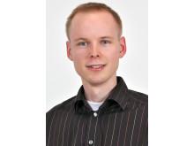 Patrik Lennartsson