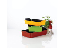 Eco Kitchen -sarja laajenee