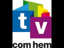 Logga - TV Com Hem