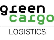 Green Cargo Logistics är Apotek Hjärtats samarbetspartner för lager och distribution