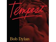 "Bob Dylan - ""Tempest"""