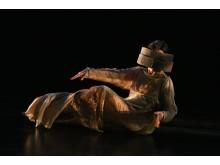 K.R.O.P.P Nancy Zendora/Zendora Dance Company 4/12 2015