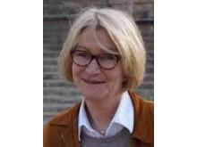 Professor Ulla Waldenström