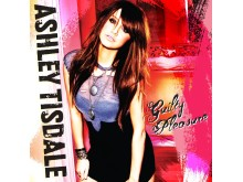 Ashley Tisdale Guilty Pleasure