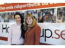 Ung dressyrtalang siktar mot OS med Horsemeup.se_2 (bild)