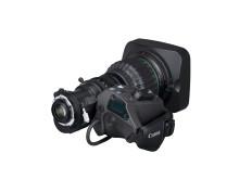 Canon HJ24ex7.5B Bild 7