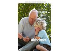 Boken Alzheimer