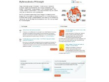 Mynewsdesk PR Insight