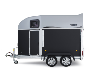 Thule Royal XT