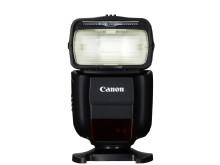 Canon SPEEDLITE 430EX III-RT Bild 2