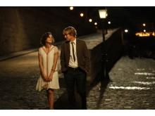 Sommarlund - Midnatt i Paris (film)