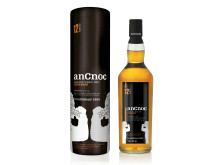 anCnoc 12 år Peter Arkle Limited Edition 2013