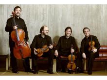 Borodinkvartetten