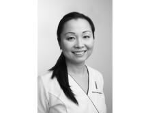 Ying Chik, Dermalogica Ekspert