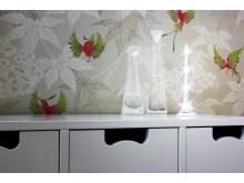 GP LED LiteStik accentbelysning med många användningsområden