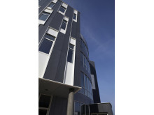 Cembrit launches facade cladding solutions on bimobject.com