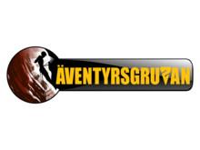 Äventyrsgruvan logo