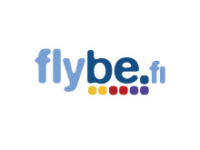 Flybe.fi-logo (JPEG)
