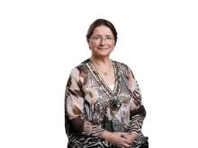 Charlotta Wållgren