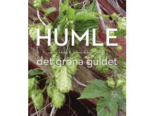 Humle - det gröna guldet, Nordiska museets förlag.