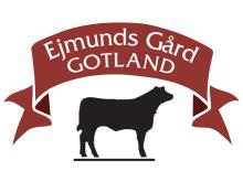 Ejmunds logotyp
