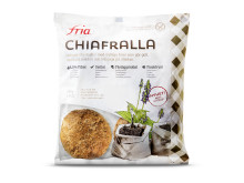 Chiafralla från Fria