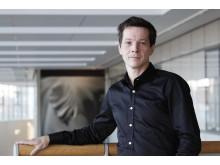Christian Forssén, biträdande professor, Fundamental fysik