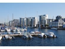 Friidrotts-SM till Helsingborg