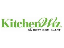 Kitchenwiz