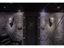 Alienhuset 2