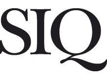 SIQ Logotype