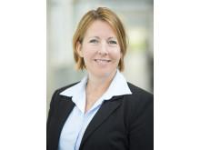 Malin Rosqvist - Mälardalens Högskola