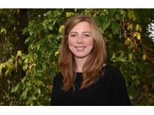 Katarina Widman - Försäljningschef ATG