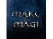 Makt og Magi