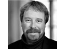 Jonas Ekstrand, CEO  SwedenBIO