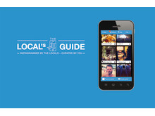 The Local´s Guide