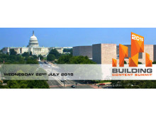 A one-day event focusing on BIM content