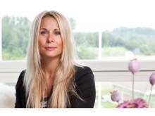 Jeanna Löwenhielm Toth, Veidekke Bostad, Projektutvecklare
